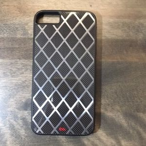 iPhone 6-6s Plus Case-Mate Case